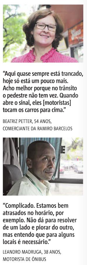 Jornal Metro, 30 de abril de 2014